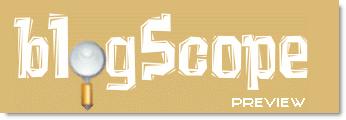 blogscope.net-logo