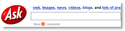 ask-blog-search-logo