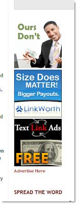 125x125-ads-sidebar-vertical-widget-for-blogspot