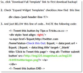 HTML-code-between-blogger-post