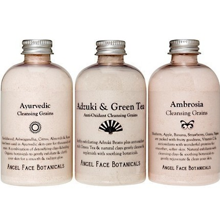 Soap and Society: Green, Mean Cleansing Machine or the Magic