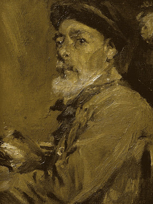 Francisco Gimeno Arasa