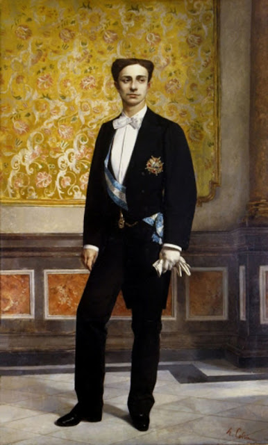 Antonio Cortina Farinós, Maestros españoles del retrato, Pintor español, Retratos de Antonio Cortina Farinós, Pintores Valencianos, Pintores españoles
