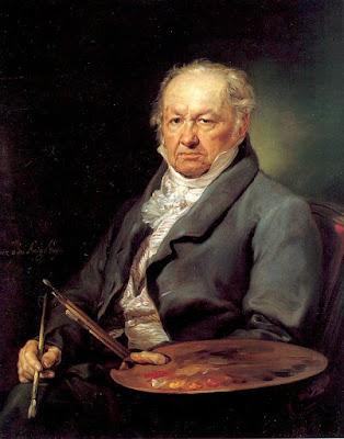 Vicente López Portaña, Maestros españoles del retrato, Pintor español,  Pintores españoles, Retratistas españoles