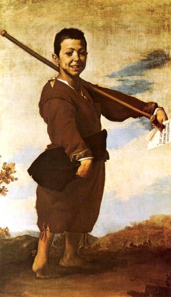 Jusepe de Ribera, Maestros españoles del retrato, Retratos de Jusepe de Ribera, Pintores Valencianos, Pintor español, Pintor Jusepe de Ribera, Pintores de Valencia, Pintores españoles