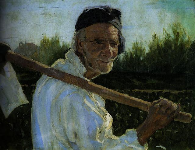 José Manaut Viglietti, Maestros españoles del retrato, Pintor español,  Pintores españoles, Retratistas españoles. Retratos de José Manaut, Pintor Valenciano, Pintores de Valencia