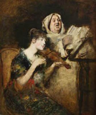 Antoni Casanova Estorach, Maestros españoles del retrato, Retratos de Casanova Estorach, Pintor español, Casanova Estorach, Pintores de Tarragona, Retratos de Casanova Estorach