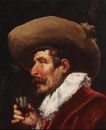Román Arregui, Maestros españoles del retrato, Retratos de Román Arregui, Pintor español, Pintores de Bilbao