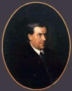 Salvador Gisbert y Gimeno, Maestros españoles del retrato, Retratos de Salvador Gisbert, Pintor español, Pintores de Teruel, Salvador Gisbert Gimeno