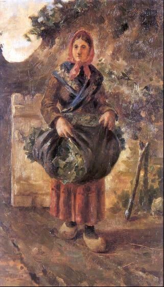 Máximo Ramos, Maestros españoles del retrato, Retratos de Máximo Ramos, Pintores Gallegos, Pintor español, Pintor Máximo Ramos, Pintores de La coruña, Pintores españoles