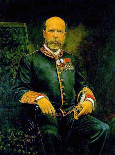 José Díaz Molina, Autorretrato, Maestros españoles del retrato,  José Francisco Díaz Molina,  Pintores de Almería