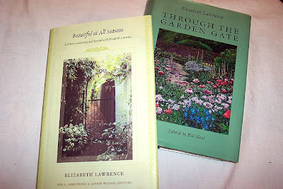 The Transplantable Rose Beautiful At All Seasons By Elizabeth