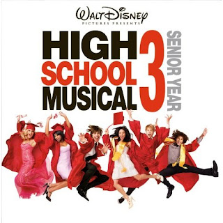 High school musical 3 senior year songs free download.
