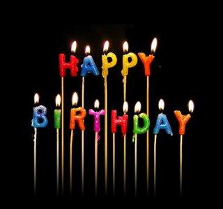 Ole Miss Birthday Cake