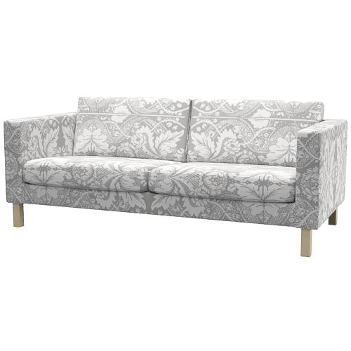 Bemz Karlstad: Bemz- More Fun For Your Ikea Furniture!