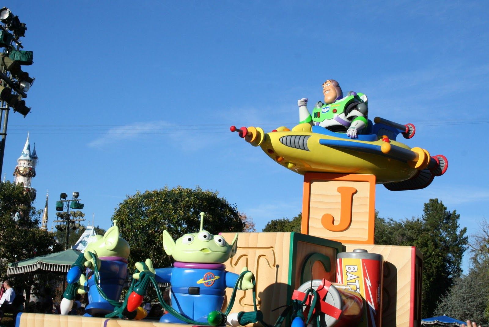 Jiminy Cricket Quotes Wish Upon A Star Traffic Club