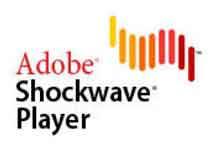 descargar shockwave player download: