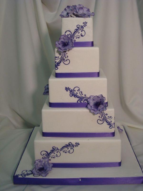 JAMAICANANGELZ1 Wedding Cakes