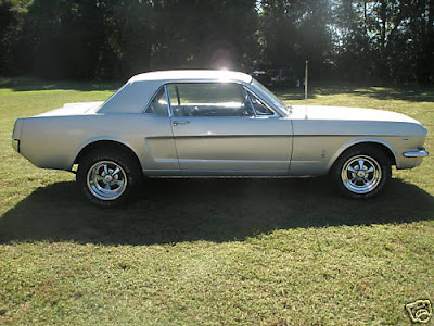 mustang mach engine diagram tractor repair wiring 1969 mustang vin location furthermore 1967 ford wiring diagram in addition ford 302 engine colors