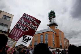 Masjid Harrow London Ajukan Permintaan Siaran Adzan