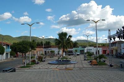 Arneiroz Ceará fonte: 3.bp.blogspot.com