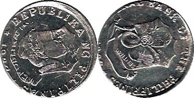 filipinonumismatist com   The Online Source for Philippine Coins