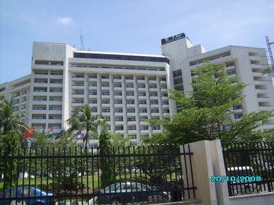 Cheap Hotel Suites In Destin Fl