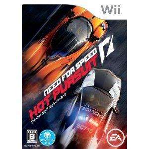 download japanes games wii need for speed hot pursuit. Black Bedroom Furniture Sets. Home Design Ideas