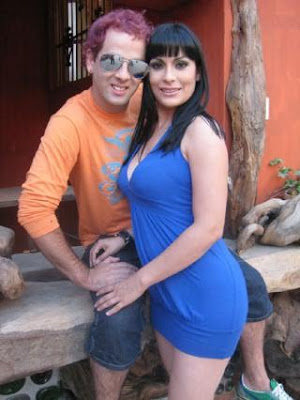 Alex torres y candy fox listos por culear - 2 part 4