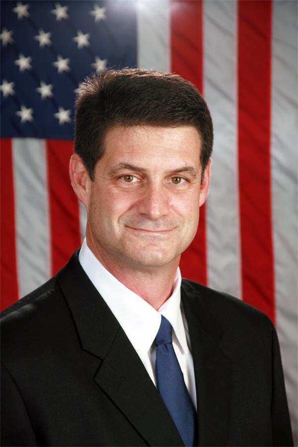 2010 Gop Congress Predictions