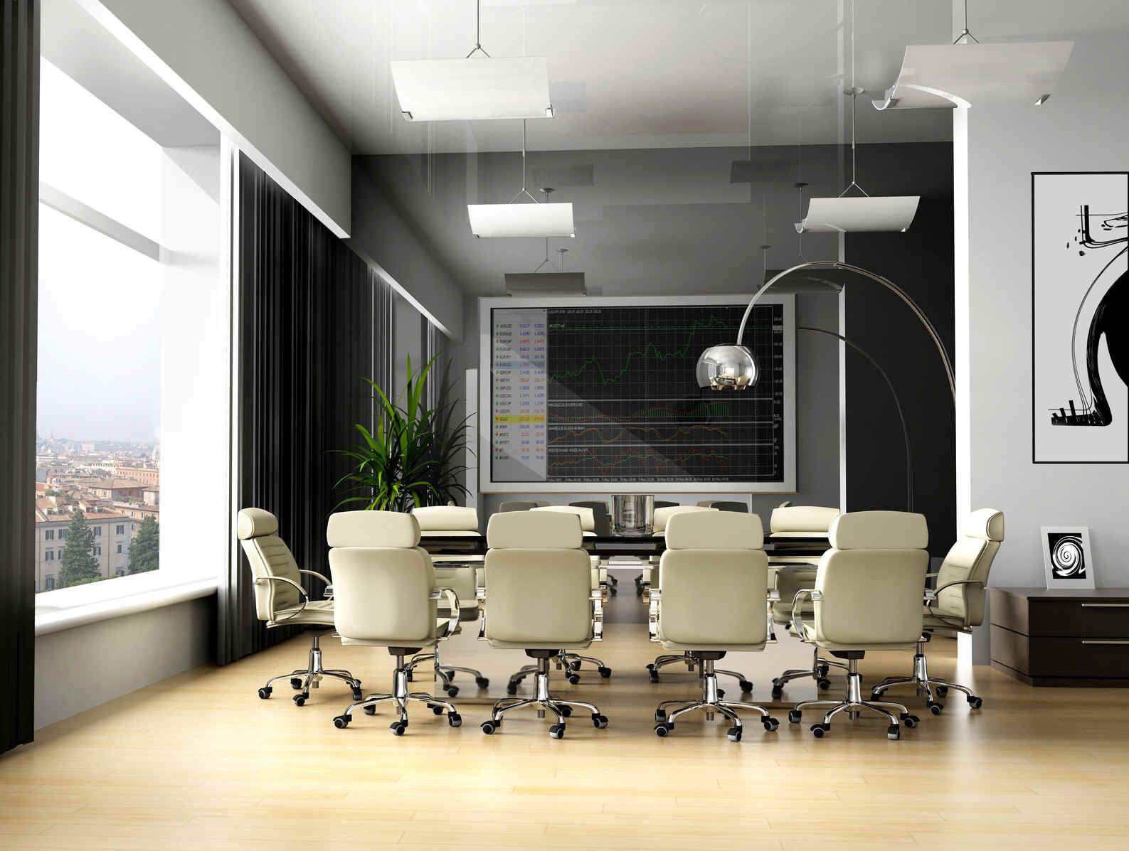 Designing 3rooms Office  Joy Studio Design Gallery  Best