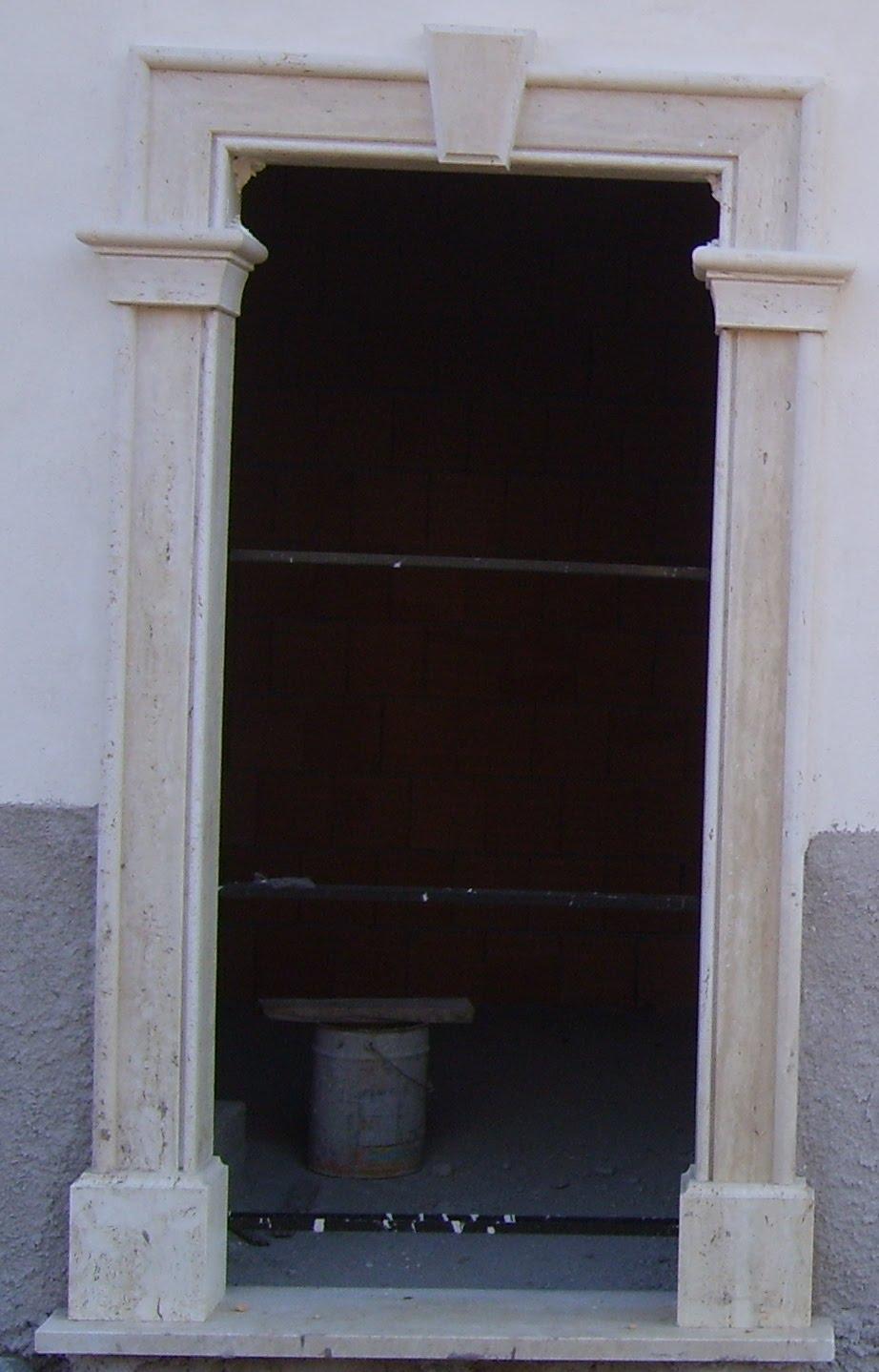 Marmo arreda di ciaffone cesidio for Portale arredamento