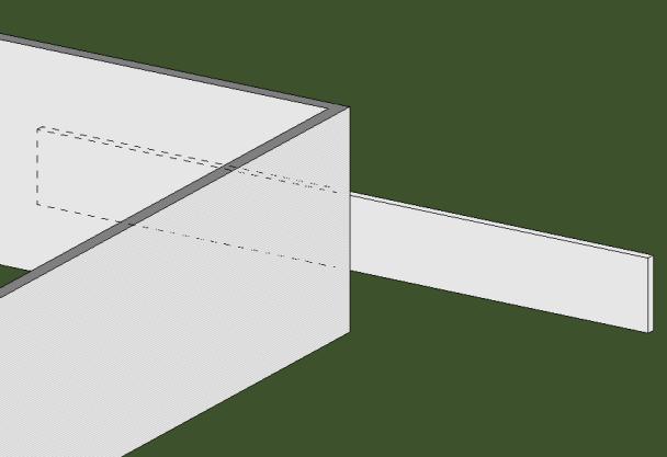 Revit in Motion: Hidden Lines - Not Hidden?