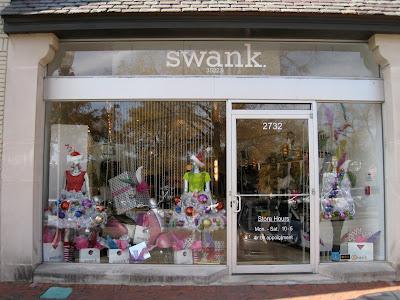Swank Atlanta S Best Women S Boutique Amp Online Store