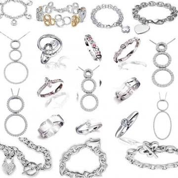 ofertele de munca la domiciliu bijuterii)