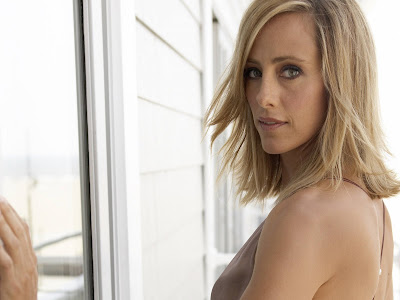 And thought. Kim raver naked pics are going