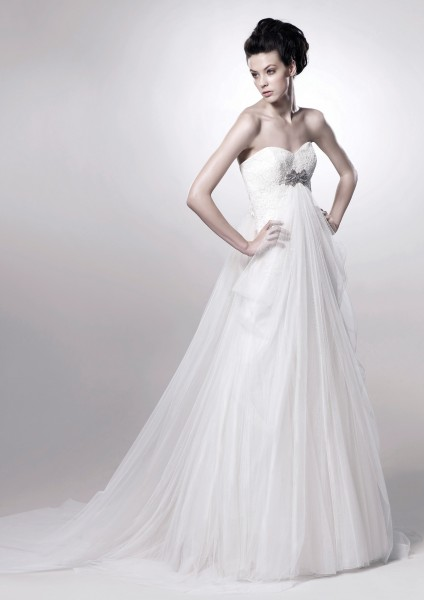 Como escolher o seu vestido ideal?
