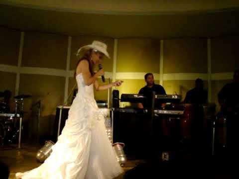4aa004717f GUIA NOIVOS: Dicas para Casamento Country