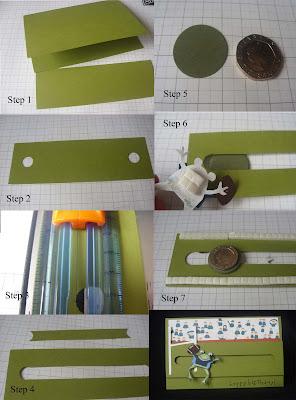 http://cornwallcraftystampertutorials.blogspot.ru/2009/02/spinner-card-instructions.html