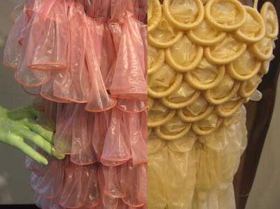 [Image: condom-dress-03.jpg]