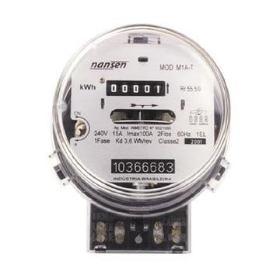 e5335ce480b O medidor só funciona quando a corrente circula