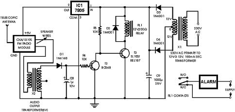 lcd monitor wiring diagram dht11 wiring diagram wiring