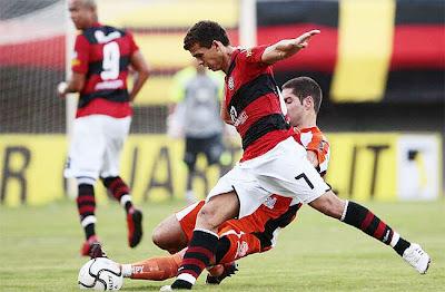 ECVitoriaNoticias - Blog Site do Esporte Clube Vitória (Bahia - Brasil) 2a949cb1b2cdb