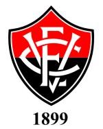 67bffd339c990 Esporte Clube Vitória Site Oficial  http   www.ecvitoria.com.br. Estádio   Manoel Barradas (Barradão) Capacidade  35.000 pessoas