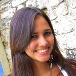 Ingrid Pestana