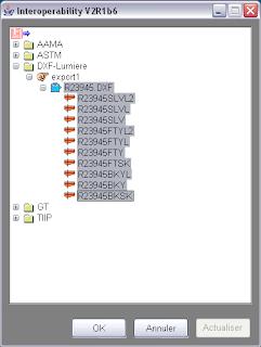 Download Software Flexisign 8 5v1 Cracked Rar Password - poksdesk