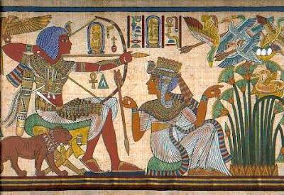 Resultado de imagen de AMIGOS DEL ANTIGUO EGIPTO