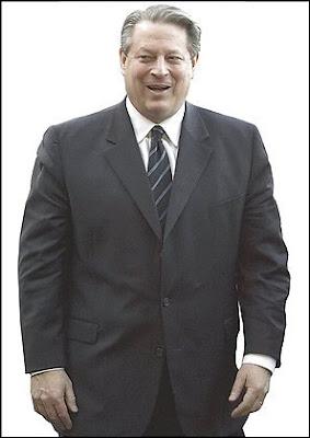 http://3.bp.blogspot.com/_LNhJJWWBTdo/SC2FhrUxAUI/AAAAAAAACtM/oEdZHnqVVxY/s400/Al+Gore+fat+from+Washington+Post+and+AP.jpg