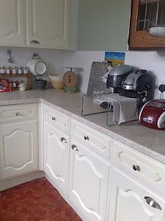 painting kitchen cupboards moneysavingexpert com forums