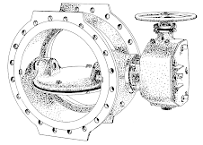 SISTEMA AGUAS DEL ORINOCO (UYAPARI): CAPITULO III: MEMORIA